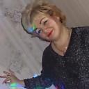 Вишня, 46 лет