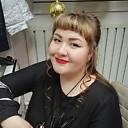 Зайка, 30 лет