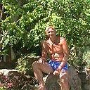 Иван, 41 из г. Пермь.