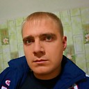 Александр, 27 из г. Саранск.