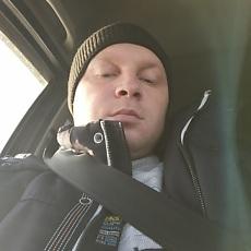 Фотография мужчины Челиоз, 32 года из г. Омск