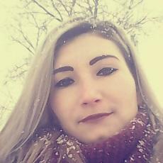 Фотография девушки Руслана, 28 лет из г. Хуст