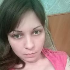 Фотография девушки Татьяна, 31 год из г. Улан-Удэ