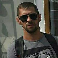 Фотография мужчины Иван, 34 года из г. Санкт-Петербург