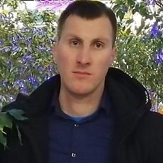 Фотография мужчины Алексей, 28 лет из г. Минск