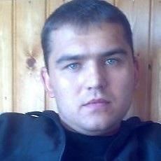 Фотография мужчины Алексей, 40 лет из г. Саянск