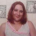 Ангелочек, 32 года