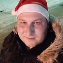 Реддик, 25 лет