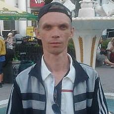 Фотография мужчины Дмитрий, 41 год из г. Лебедин