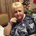 Анна, 51 год