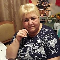 Фотография девушки Анна, 51 год из г. Каневская