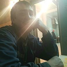 Фотография мужчины Михаил, 34 года из г. Селенгинск