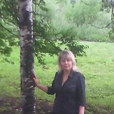 Фотография девушки Юлия, 46 лет из г. Хабаровск