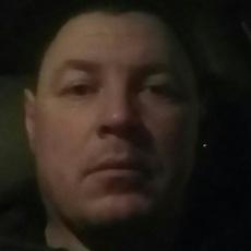 Фотография мужчины Рашит, 42 года из г. Уфа