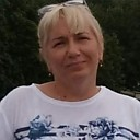 Ира, 54 года