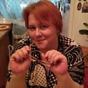 Василина, 39 лет
