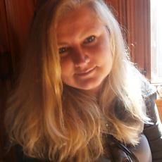 Фотография девушки Kat, 32 года из г. Евпатория
