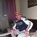 Александер, 30 лет