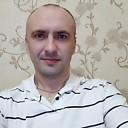 Dmitry, 33 года