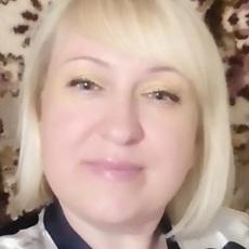 Фотография девушки Наталья, 42 года из г. Армавир