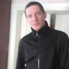 Фотография мужчины Abc, 37 лет из г. Белополье