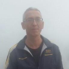 Фотография мужчины Хбм, 48 лет из г. Ташкент
