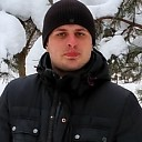 Виталя, 26 лет