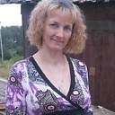Ната, 46 лет