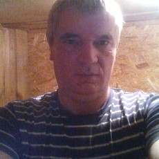 Фотография мужчины Юрий, 49 лет из г. Челябинск