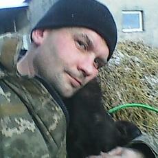 Фотография мужчины Андрей, 42 года из г. Броды