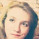 Анна, 17 лет