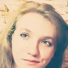 Фотография девушки Анна, 17 лет из г. Голая Пристань