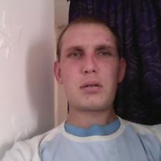 Фотография мужчины Веталь, 30 лет из г. Гадяч