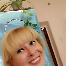 Фотография девушки Татьяна, 56 лет из г. Лисичанск