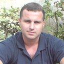 Данил, 39 из г. Барнаул.