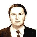 Николай, 59 из г. Краснодар.