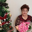 Екатерина, 69 лет