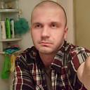 Павел, 44 из г. Щелково.