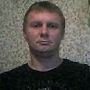 Андрей, 48 из г. Геленджик.