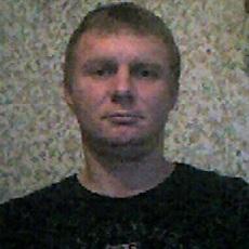Фотография мужчины Андрей, 48 лет из г. Геленджик