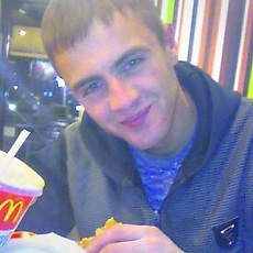 Фотография мужчины Саша, 28 лет из г. Белгород-Днестровский