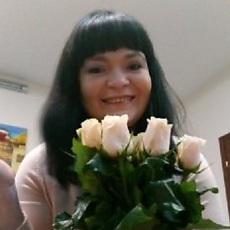 Фотография девушки Noir, 45 лет из г. Хмельницкий