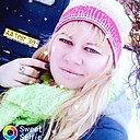 Юличка, 25 лет