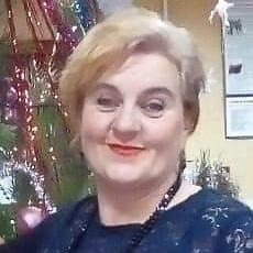 Фотография девушки Лина, 52 года из г. Константиновск