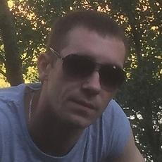 Фотография мужчины Женя, 32 года из г. Москва