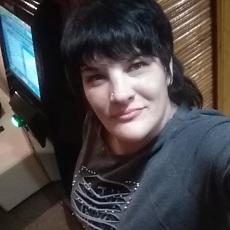 Фотография девушки Не Важно, 29 лет из г. Ставрополь