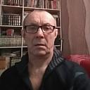 Юрий Яковлевич, 63 года