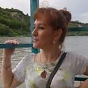 Оля, 45 лет