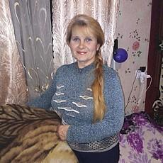 Фотография девушки Оля, 61 год из г. Николаев