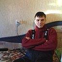 Степан, 24 года